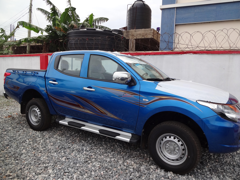embark on media an truck update triton pickup best perfect adventure trucks with athlete mitsubishi
